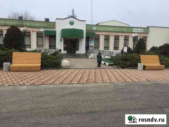 Продажа нежилого помещения, 1110.1 кв.м. Новопавловск
