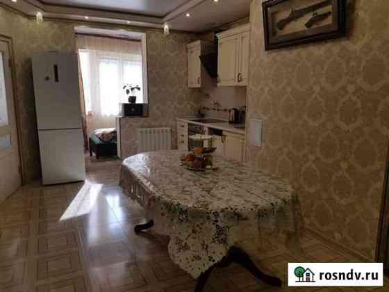 1-комнатная квартира, 51 м², 4/25 эт. Красногорск