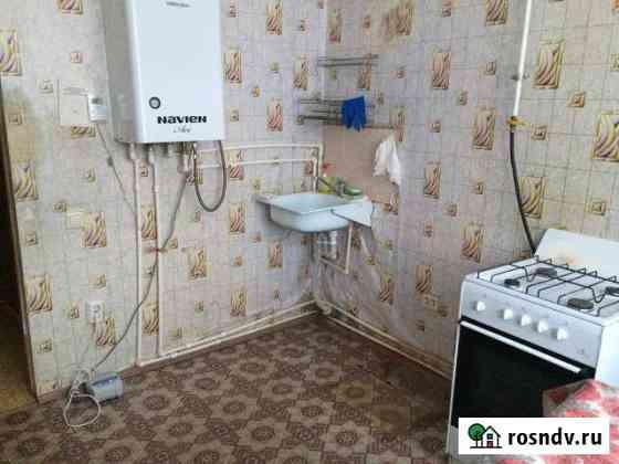 2-комнатная квартира, 47 м², 3/3 эт. Кизел