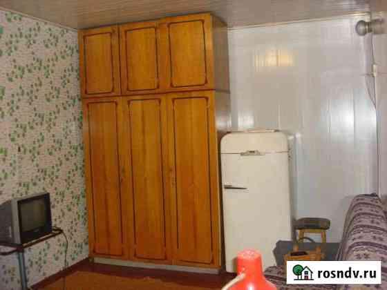1-комнатная квартира, 23 м², 1/5 эт. Балашиха