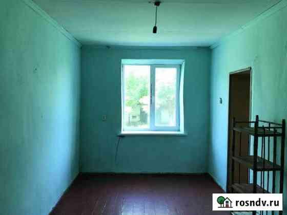 1-комнатная квартира, 27 м², 1/2 эт. Гирей