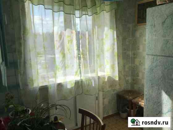 3-комнатная квартира, 58 м², 5/5 эт. Североуральск