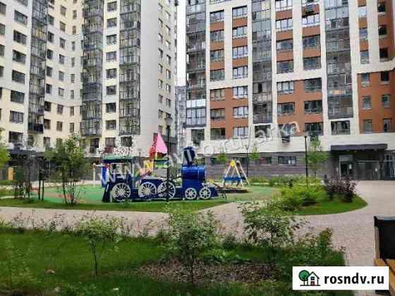 3-комнатная квартира, 90 м², 7/12 эт. Москва