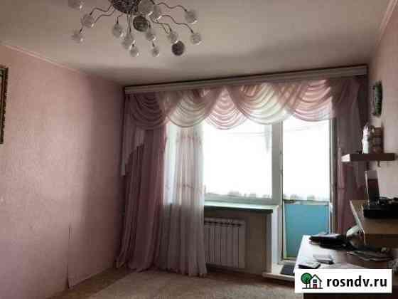 2-комнатная квартира, 44 м², 5/5 эт. Пески