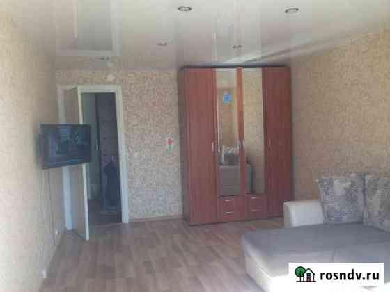 2-комнатная квартира, 47 м², 1/5 эт. Сортавала