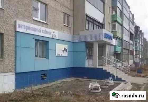 Помещение свободного назначения, 85.1 кв.м. 1 этаж Артемовский