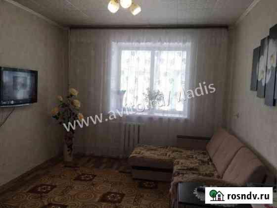 2-комнатная квартира, 45 м², 2/3 эт. Лакинск