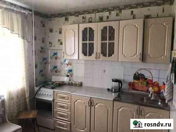 2-комнатная квартира, 57 м², 2/5 эт. Карымское