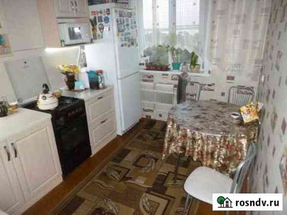 3-комнатная квартира, 73 м², 6/9 эт. Нариманов