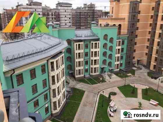 2-комнатная квартира, 108 м², 7/8 эт. Красногорск