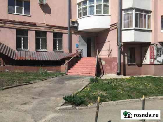 Офис 248 кв.м. Пенза