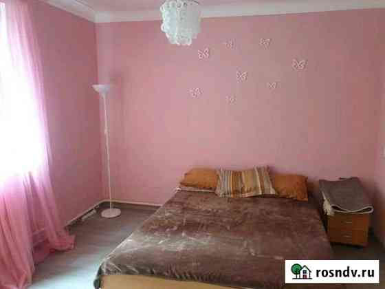 2-комнатная квартира, 45 м², 1/2 эт. Красногорск