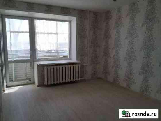 1-комнатная квартира, 33 м², 1/5 эт. Майский