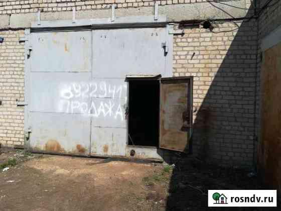 Складское помещение, 231 кв.м. Омутнинск
