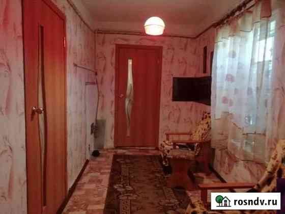 Дом 44 м² на участке 5 сот. Маркс