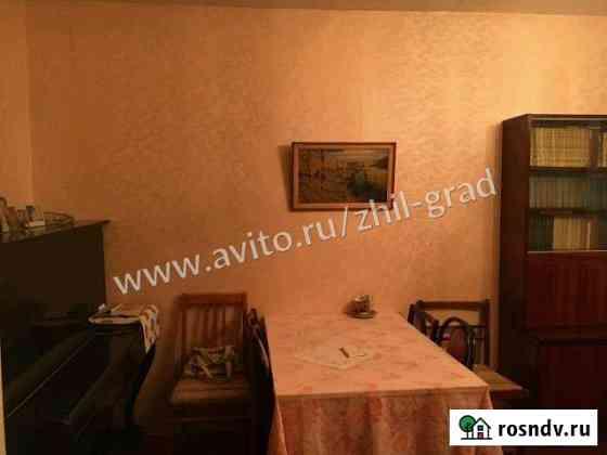 2-комнатная квартира, 44 м², 2/5 эт. Зеленодольск