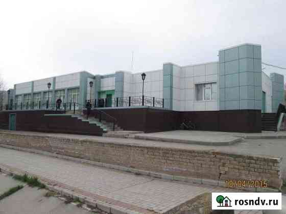 Продажа административного здания, 1989,7 кв.м. Полтавская