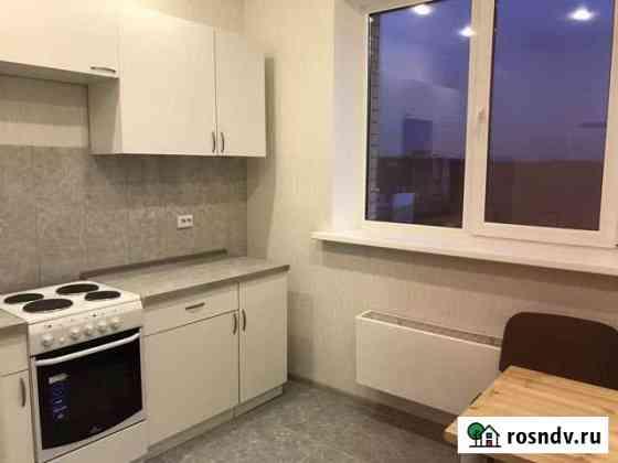1-комнатная квартира, 38 м², 9/17 эт. Фрязино