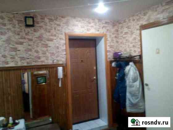 3-комнатная квартира, 61 м², 5/5 эт. Семенов