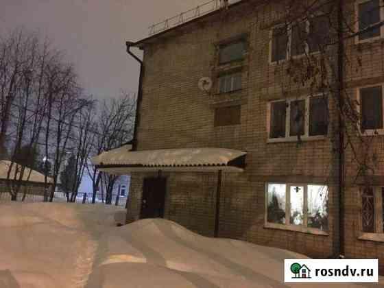 Комната 10 м² в 1-ком. кв., 3/3 эт. Осиново