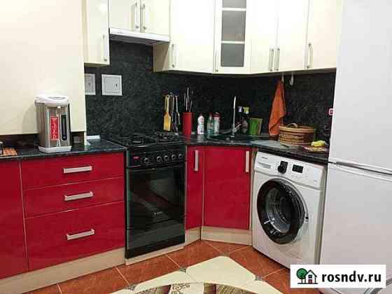 1-комнатная квартира, 42 м², 3/3 эт. Семенов