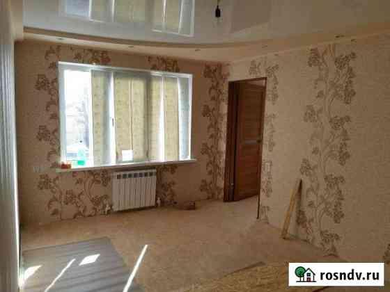 3-комнатная квартира, 50 м², 2/2 эт. Богатое