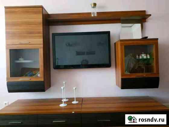 3-комнатная квартира, 80 м², 3/3 эт. Москва