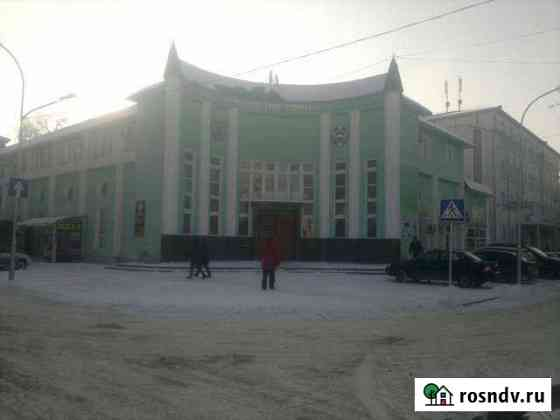 Сдаём выставочный зал в центре развития предприним Черкесск