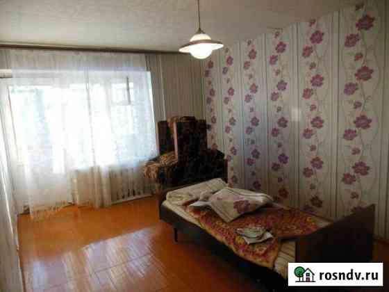 1-комнатная квартира, 31 м², 4/5 эт. Козьмодемьянск