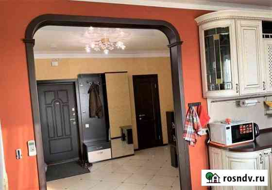 1-комнатная квартира, 53 м², 16/17 эт. Подольск