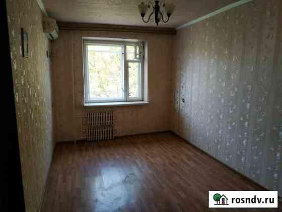 4-комнатная квартира, 83 м², 4/5 эт. Беслан