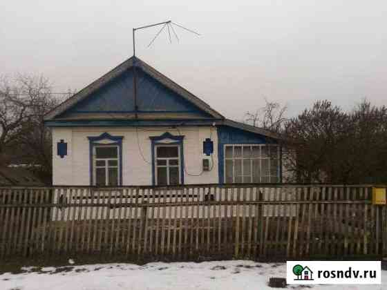 Дом 36 м² на участке 19 сот. Орловский