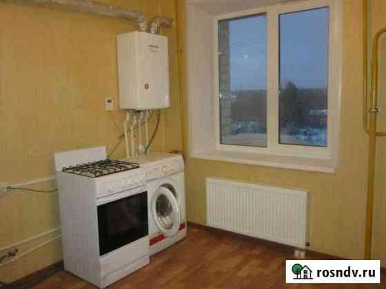 1-комнатная квартира, 33 м², 3/3 эт. Троицко-Печорск
