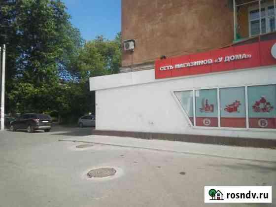 Комната 26 м² в 3-ком. кв., 2/4 эт. Иваново
