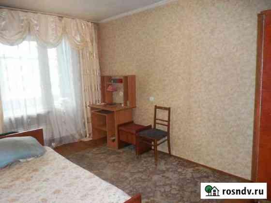 Комната 12 м² в 5-ком. кв., 1/9 эт. Иркутск