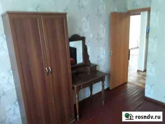 2-комнатная квартира, 45 м², 2/5 эт. Приморск