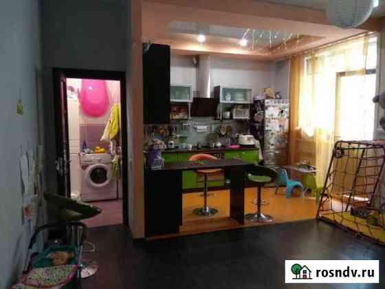 2-комнатная квартира, 54 м², 1/3 эт. Маркова