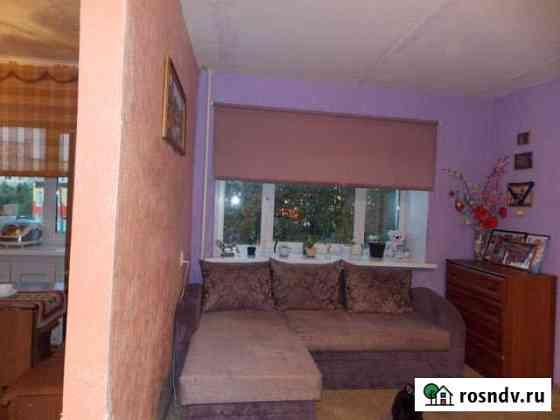 3-комнатная квартира, 55 м², 2/5 эт. Снежногорск