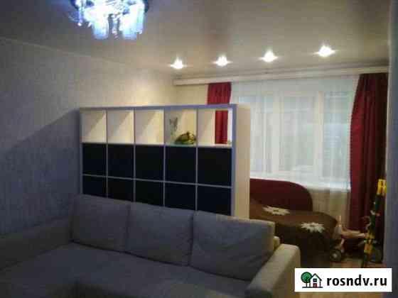 2-комнатная квартира, 47 м², 1/2 эт. Ветлуга