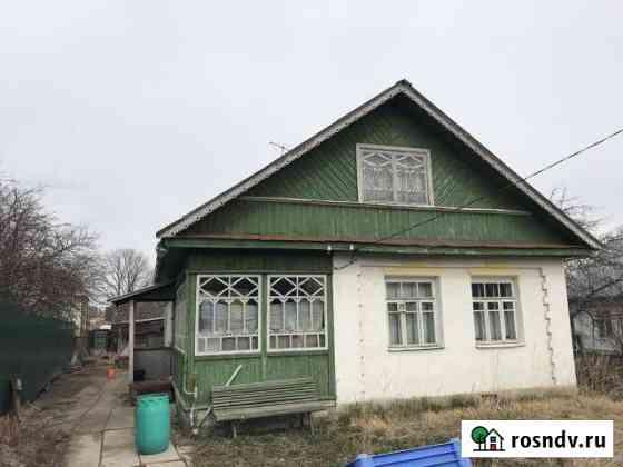 Дом 88 м² на участке 866 сот. Голицыно