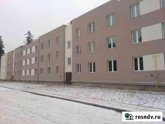 3-комнатная квартира, 80 м², 3/3 эт. Сиверский