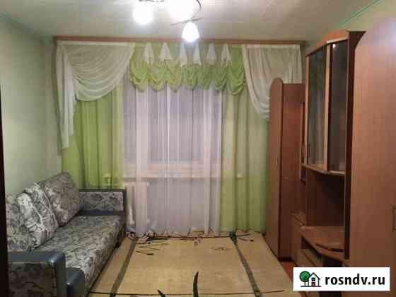 Комната 14 м² в 1-ком. кв., 7/9 эт. Ухта