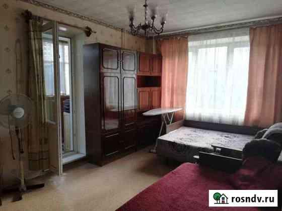 Комната 17 м² в 2-ком. кв., 4/10 эт. Домодедово