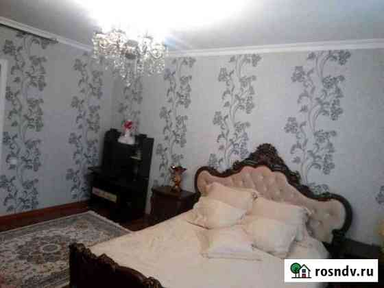 Дом 120 м² на участке 5 сот. Дагестанские Огни