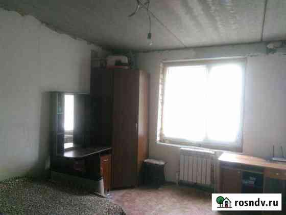 2-комнатная квартира, 47 м², 2/3 эт. Петра Дубрава