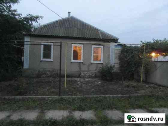Дом 46 м² на участке 30 сот. Канглы
