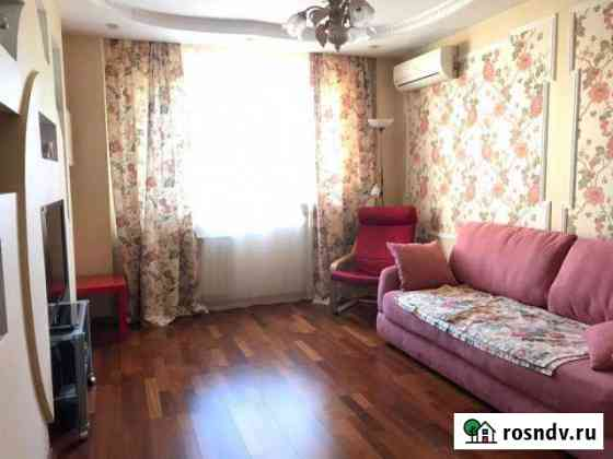 1-комнатная квартира, 43 м², 11/23 эт. Москва