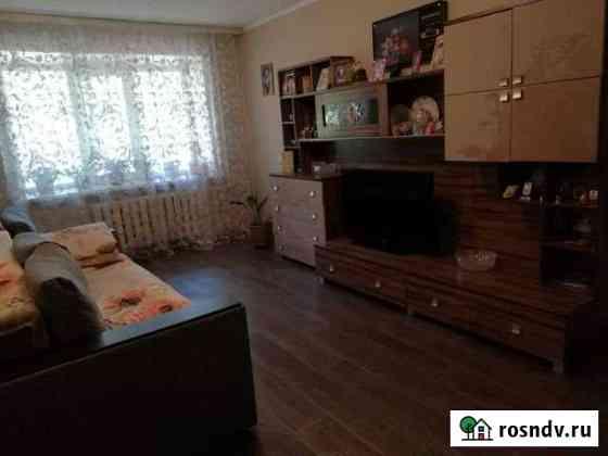 2-комнатная квартира, 45 м², 1/5 эт. Лучегорск