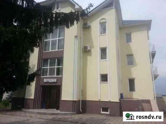 Гостиница, 1018 кв.м. Нальчик