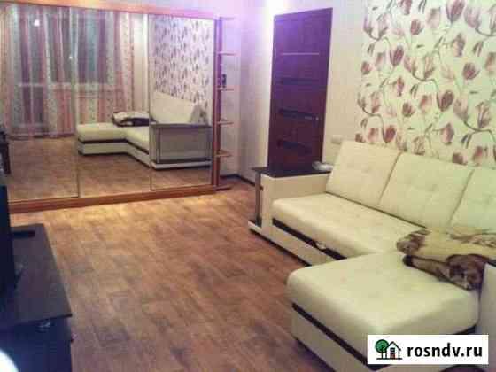Комната 19 м² в 2-ком. кв., 3/5 эт. Челябинск